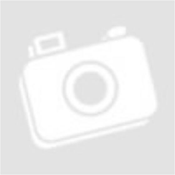 Mr&Mrs páros karkötő Láva kövekkel King&Queen  Black